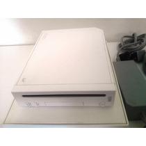 Nintendo Wii Controle Troco Jogo Game Desbloqueio
