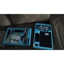 Nintendo Wii Desbloqueado + 2 Jogos