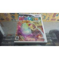 Elebits - Nintendo Wii - Usado