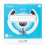 Volante Personalizado Mario Kart 8 - Wii U - Pronta Entrega!