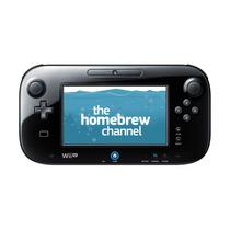 Kit Desbloqueio Wii U E Nintendo Wii Todas Versões