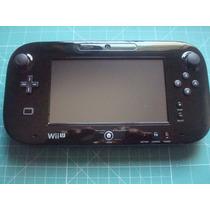 Gamepad Wii U - Original - Novo