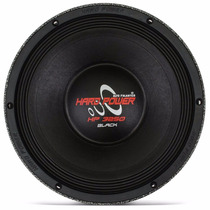 Alto Falante Hard Power 3250 Rms 12 Pol. 4 Ohms Seminovo