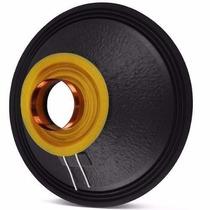 Reparo Ultravox Sound Quality 1600w Rms 12 Polegadas 4 Ohms