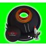 Kit Reparo Ultravox Sq 1700 4ohm 15 Sqb Sound Quality Bass