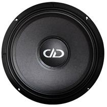 Alto Falante Woofer Dd Audio Vo Line 150w 8 Polegadas 4 Ohms