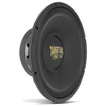 Woofer Eros 15 Pol Target Bass 3.0k 1500w Rms 4ohms Pancadão