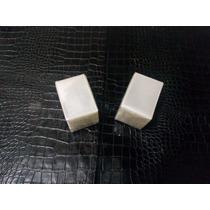 Sleeves, Shields Mini Usa 500 Unidades Para Vários Jogos
