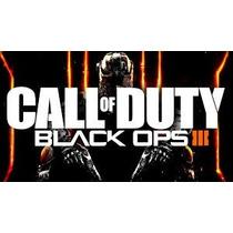 Call Of Duty: Black Ops 3 + Black Ops 1 Digital