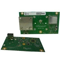 Placa Reset Xbox 360 Fat