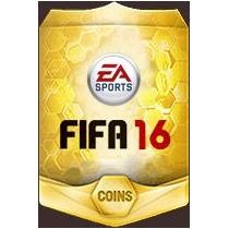 10 Mil Coins Fifa16 Xbox 360