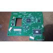 Pcb Para Drive De Xbox 360 9504 1175