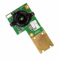Placa Painel Receptor Frontal Rf Xbox 360 Slim