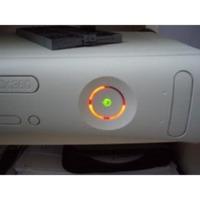Reparo Conserto Reballing Xbox 360