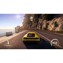 Download Completo Jogo Forza Horizon Original Xbox 360