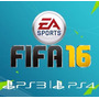Coins Fifa 16 Autobuyer Ps3 Ps4 Xbone X360