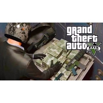 600 Milhoes Gta 5 Online Xbox 360 Só Neste Final De Semana