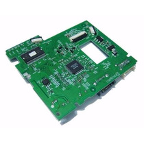 Placa Pcb Mediatek Mt1335we - 1038 - Desbloqueada