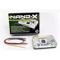 Nand-x Nova Versão Original Tx - Pronta Entrega