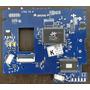 Pcb Liteon Ltu2 Branca E Azul - Aceito Em Fw 1175/1532