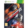 Manual Instruções Need For Speed: Hot Pursuit Xbox 360