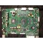Placa Mae Xbox 360 C/ 3rl Erro 0020 + Mp
