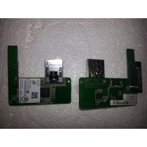 Placa Wi-fi Interna Xbox 360 Slim Original