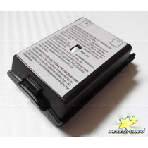 Tampa De Bateria Ou Pilha Controle Xbox 360 Suporte Controle