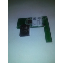 Placa Wireless Wifi Internet Xbox Slim Interna Barata