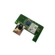 Placa Wi-fi Internet Xbox Slim ( Frete Gratis)