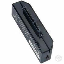 53934 Usb Hard Drive Hdd Data Transfer Cable Pronta Entrega