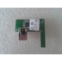 Adaptador Wireless Xbox 360.