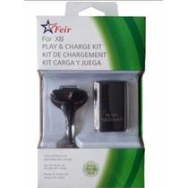 Kit Bateria Para Controle De Xbox 360 No Atacado / 50x Peças