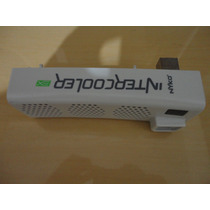 Intercooler Nyko Cooler Xbox 360 Pronta Entrega