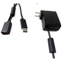 Fonte Original Microsoft Kinect Xbox 360 Adaptador