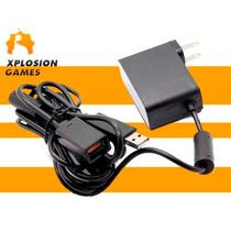 Fonte Original Microsoft Para Kinect - Fonte Para Kinect Or.