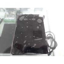 Hd Xbox 360 250gb Original Microsoft Novo Pronta Entrega