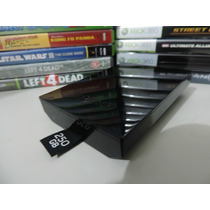 Hd 250 Gb Para Xbox 360 Slim Original Microsoft