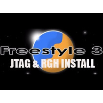 Hd 1tb Externo Rgh/jtag Xbox 360 Menor Preço 12x Sem Juros