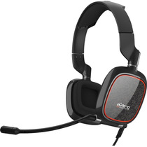 Headset Astro A30 + Mixamp Pro Xbox360 Ps3 Ps4 Pc Mac
