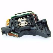 Leitor Optico Hop-15xx Drive Liteon Slim Dg-16d4s - Novo!