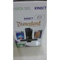 Xbox 360 Knect 2 Controles Sem Fio