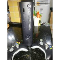 Xbox Elite 120 Gb