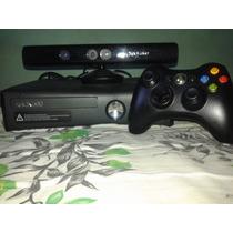 Troco Xbox 360 Por Ps4 Ou Xbox One