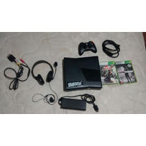Xbox 360 ,psp,jogos De Ps3 Troco Por Ps4