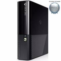 Video Game X Box 360 Super Slim 4gb Superslim (vitrine)