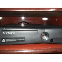 Destravado Console Xbox 360 Conservado