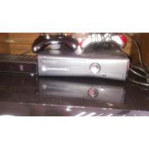 Xbox 360 Slim Seminovo Destrvamento J Theg
