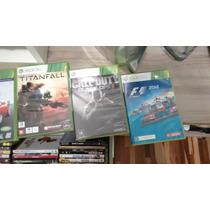 Barato!!! Xbox 360 250gb 2 Controles, Jogos E Kinect!