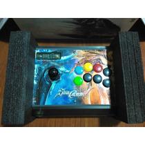 Arcade Fightstick Soul Edition Xbox 360 - Belo Horizonte